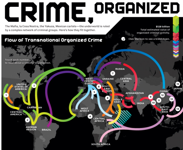 organised%20crime.png