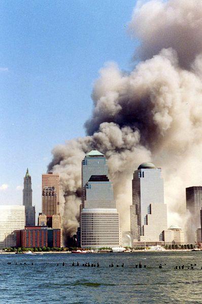 WTC%20terrorisme.jpg
