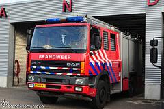 0611brandweer_venray.jpg
